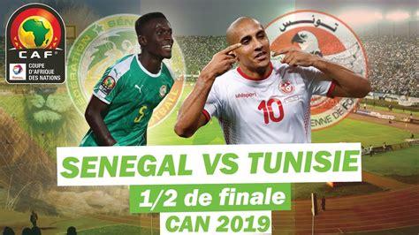 channel zero tout ce qu il faut savoir s 233 n 233 gal vs tunisie tout ce qu il faut savoir savoir sur ce match
