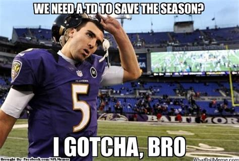 Chargers @ Ravens -Wild Card Sunday- **IN-GAME DISCUSSION ...