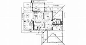 plan maison d architecte az05 jornalagora With superb dessiner sa maison 3d 1 les 25 meilleures idees de la categorie plan maison sur