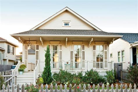 louisiana creole cottage house plans edoctor home designs