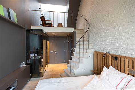 bed breakfast gent the best bed and breakast in ghent logid enri my