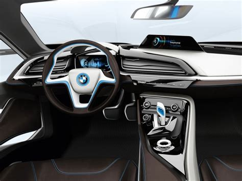 bmw   design car body design