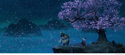 Kung Foo Panda Wallpaper Kung Fu Panda Cartoons Quotes And Kung Fu Wallpapers