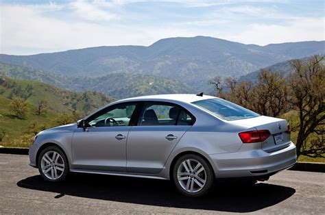 volkswagen jetta 2015 volkswagen jetta reviews and rating motor trend