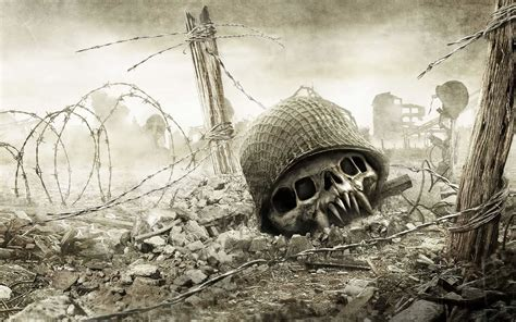 War Wallpapers Hd (73+ Images