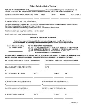 colorado dmv non resident form colorado motor vehicle forms impremedia net