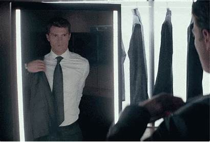 Interview Suit Grey Wear Job Should Colors
