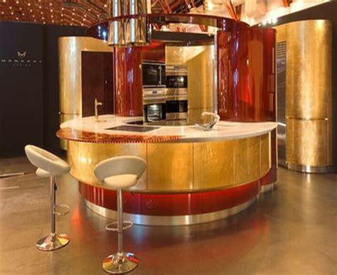 marazzi design kitchen gallery luxury kitchens hometone home automation and smart 7360