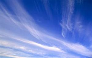 BEAUTIFUL SKY PICTURES ~ HD WALLPAPERS