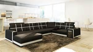 sofa samt friday vänster u soffa kungsmöbler