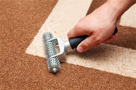 teppich auf teppich teppich auf einer treppe verlegen 187 so wird s gemacht