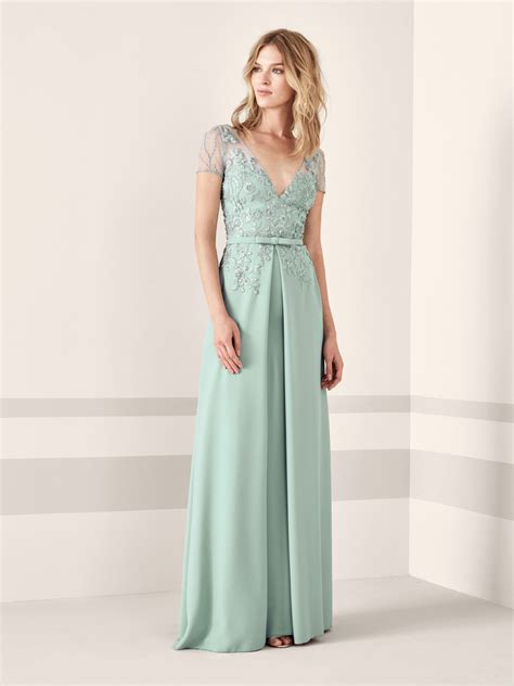 dresses  wedding guests bridesmaid dresses pronovias