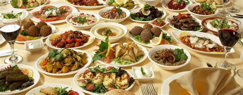 cuisine du liban restaurant libanais cuisine libanaise