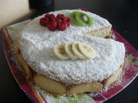recette gateau mont blanc antillais g 226 teau mont blanc antillais ses desserts