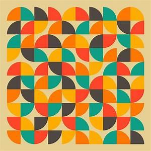 25 Percent #1 Digital Art | Geometric Art | Pinterest ...