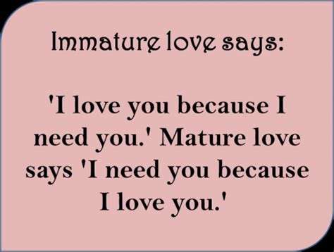 love quotes    wondrous pics