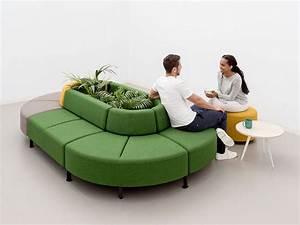 Büromöbel Online Kaufen : loungem bel wie sessel und sitzb nke bestellen b rom bel g nstig online bestellen ~ Indierocktalk.com Haus und Dekorationen