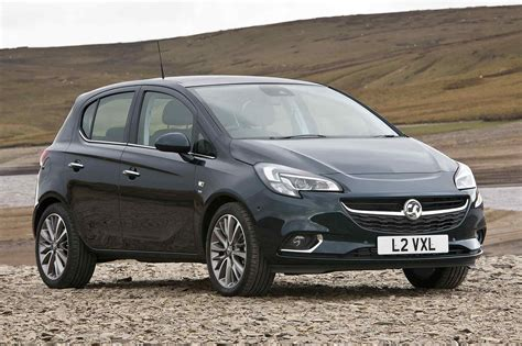 vauxhall ford vauxhall beats ford to uk number 1 motoring research