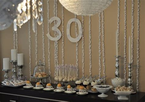 HD wallpapers homemade birthday cake ideas for boyfriend