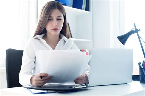 Looking to expand sales domestically or internationally? Accounts Receivable Solutions for Medical Providers: How to Improve Your Cash Flow