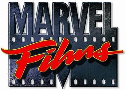 Marvel Films Animation Studios Logopedia Wiki Wikia