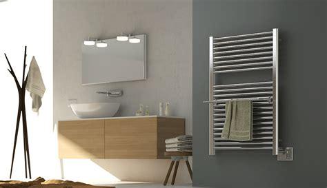 le radiateur s 232 che serviette 233 lectrique un chauffage pas ordinaire en appart 233
