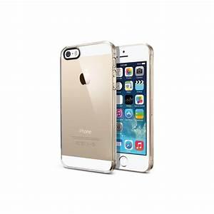 Coque Iphone 5 : coquediscount coque crystal transparente pour iphone 5 5s ~ Teatrodelosmanantiales.com Idées de Décoration