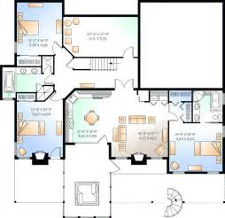4 bedroom 2 house plans 4 bedroom 3 bath 2 house plans 4 bedroom and 2 baths 2 bedroom 2 bath home plans