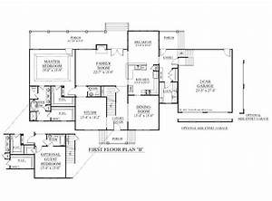best design ideas for 1 bedroom guest house plans homelkcom With guest house plans and designs
