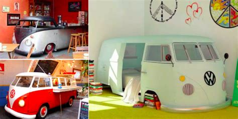 reve cuisine 18 idées pour relooker vos meubles sur le thème du célèbre