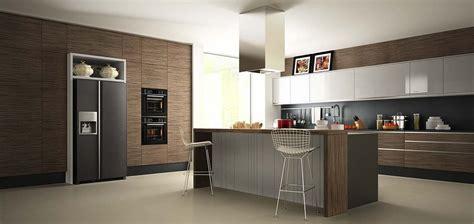 photo de cuisine design design de cuisine homeandgarden