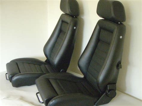 79 Best Images About Recaro Awesomeness On Pinterest