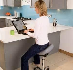 si鑒e selle ergonomique bambach siège ergonomique pour le mal de dos 13 000 dentistes utilisent le siège selle