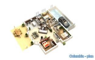 plan de maison pour les sims 3 studio design gallery best design