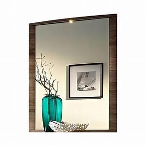 Fredriks Möbel Hersteller : spiegel skanderborg ii eiche dekor fredriks m bel ~ Watch28wear.com Haus und Dekorationen