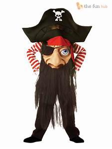 Kids Boys Halloween Horror Mad Hatter Costume Fancy Dress ...