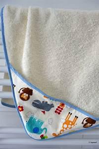 Babybadetuch Mit Kapuze : babybadetuch mit kapuze n hen baby n hen n hen baby ~ A.2002-acura-tl-radio.info Haus und Dekorationen