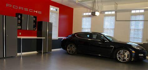 garage floor coating yellow bullet garage floor coating yellow bullet 28 images rustoleum garage floor beautiful garage floor