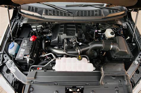 2018 Ford F150 Engine Specs Motaveracom