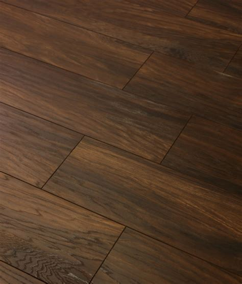 8228 4 12mm antique walnut laminate flooring 26.68 sqft