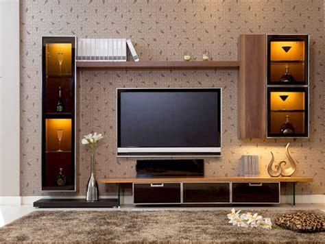 H Home Furnish Designs Sdn Bhd : Malaysia's No.1 Interior Design Channel