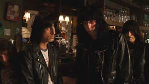 Meet The RAMONES - CBGB Movie Clip # 13 - YouTube