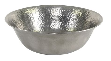 kitchen vessel sink lavatory vessel sinks 3436
