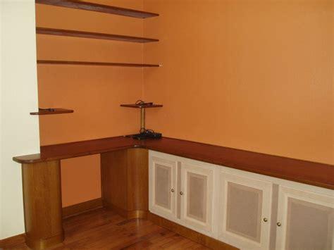 peindre bureau cuisine sur mesure à tours pose de parquet à tours
