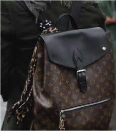 designer rucksack luxury designer laptop backpacks designer backpack