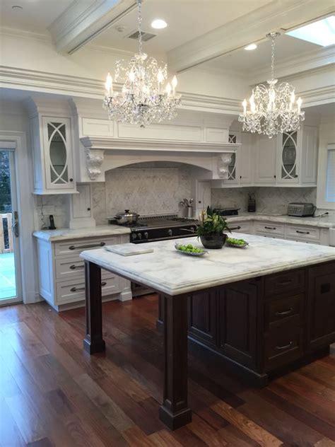 Kitchen Design Design Your Lifestyle