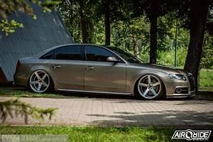 Audi A4 8k Airride : audi a4 b8 airride system mapet tuning group ~ Jslefanu.com Haus und Dekorationen