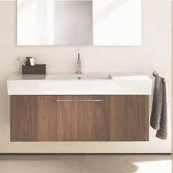 home furniture decoration modern bathroom sink consoles