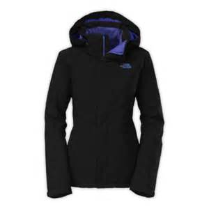 North Face Women's Jackets