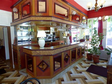 le chalet de la foret vierzon hotel le chalet de la for 234 t vierzon